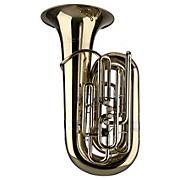 Gronitz Musikhof PCM Series 5-Valve 5/4 CC Tuba
