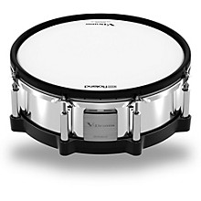 "Roland PD-140DS V-Pad Snare 14"" (Digital)"