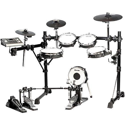 Pintech PDK1000 Electronic Drum Kit-thumbnail