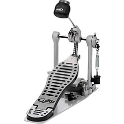 PDP 500 Series Single Kick-Drum Pedal (PDSP500)