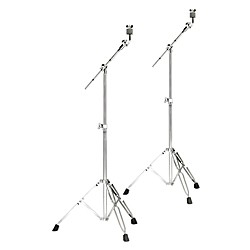 PDP 700 Series Cymbal Boom Stand - 2 Pack (PGCB770-2)
