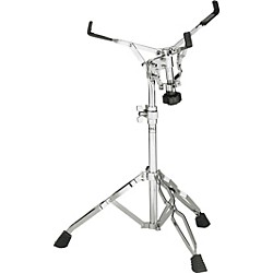 PDP SS700 Snare Stand (PDSS700)