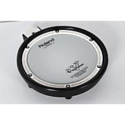 Roland PDX-8 V Drum Electronic Drum Pad