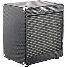 Ampeg PF-112HLF Portaflex 200W 1x12 Bass Speaker Cabinet