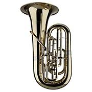 Gronitz Musikhof PF125 4/4 Lacquer F Tuba