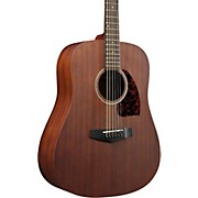 Ibanez PF12MH Dreadnought Acoustic Guitar