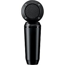 Shure PGA181 Condenser Microphone