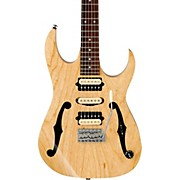 Ibanez PGM80P Paul Gilbert Signature PGM Electric Guitar