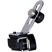 Avantone PK-1 Pro-Klamp Drum Rim Microphone Mount
