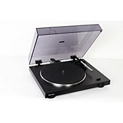 Pioneer PL-30-K Audiophile Stereo Record Player with Phono EQ