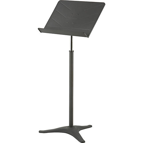 Proline PL49 Deluxe Music Stand-thumbnail