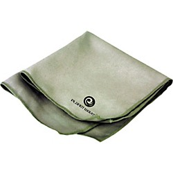 PLANET WAVES Microfiber Polishing Cloth (PW-MPC)
