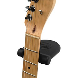 PLANET WAVES PW-GR-01 Guitar Rest (PW-GR-01)