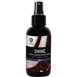 PLANET WAVES SHINE Spray Cleaner & Maintainer (PW-PL-03)