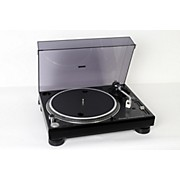 Pioneer PLX-1000 Professional Turntable