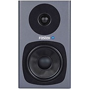 Fostex PM0.4d Powered Studio Monitor (Pair)