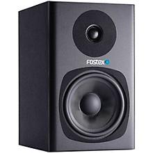 "Fostex PM0.5D 5"" Powered Studio Monitor"