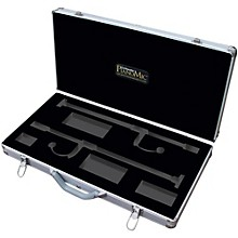 Earthworks PM40T-C Carrying Case