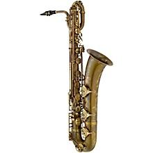 P. Mauriat PMB-302 Professional Baritone Saxophone
