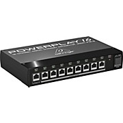 Behringer POWERPLAY P16D 16-Channel Digital ULTRANET Distributor