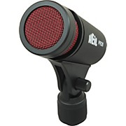Heil Sound PR 28 Dynamic Microphone