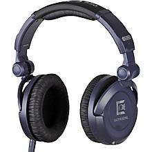 Ultrasone PRO 550 Stereo Headphones