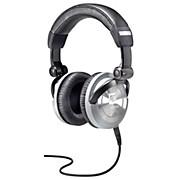 Ultrasone PRO 550i Stereo Headphones