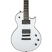 Jackson PRO Monarkh SC Electric Guitar