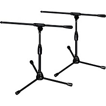 Microphone Stands Woodwind Amp Brasswind