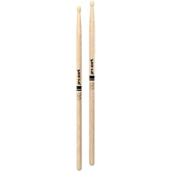 PROMARK Neil Peart Autograph Series Drumsticks (PW747W)