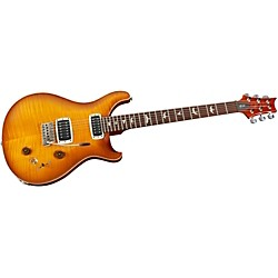 PRS 408 MT Electric Guitar (48M2F-HTN5T_MS_NB-B4)