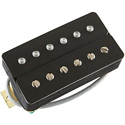 PRS Mark Tremonti Treble Electric Guitar Pickup (ACC-3056)