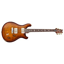 PRS Modern Eagle Quatro with Stoptail Electric Guitar (USED004000 EQM2FAIFIES_BG)