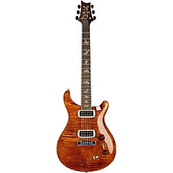 "PRS Paul's Guitar ""Dirty"" Artist Flame Maple Top Electric Guitar (PGM2FAHFBSS_BG_NB-B4)"