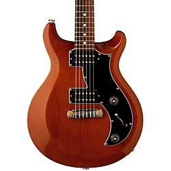 PRS S2 Mira Electric Guitar (MISD01_SI)