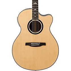PRS SE Angelus Standard Piezo Acoustic-Electric Guitar (ANSTP)