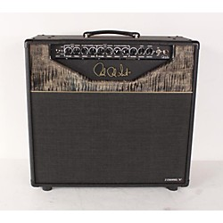 "PRS Two Channel ""C"" 1X12 Tube Guitar Combo Amp (USED005002 AM2CC1_U5LER_S)"