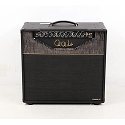 "PRS Two Channel ""H"" 1X12 Tube Guitar Combo Amp (USED005003 AM2HC1_U5LLR_S)"