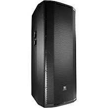 "JBL PRX825W Powered Dual 15"" Two-Way Full-Range Main System"