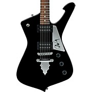 Ibanez PS Series PS40 Paul Stanley Signature Electric Guitar