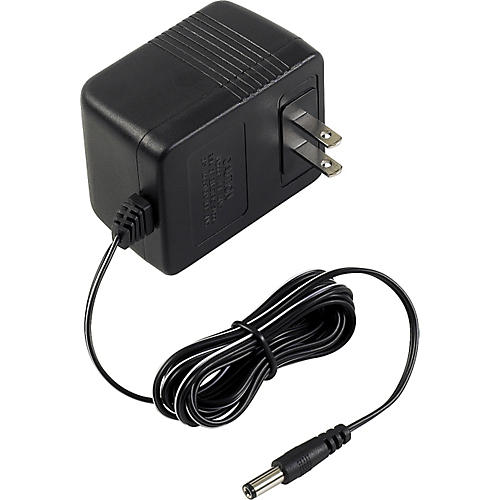 Ps03 10v yamaha power supply wwbw for Yamaha pa150 portable keyboard power adapter