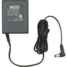 DOD PS200R Power Supply