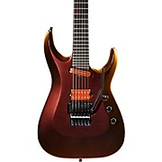 Jackson PSI NAMM Custom Shop Guitar