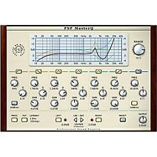 PSP Audioware PSP MasterQ