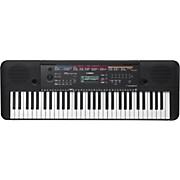 Yamaha PSR-E263 61-Key Portable Arranger Keyboard