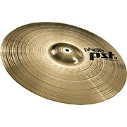 Paiste PST 3 Crash/Ride