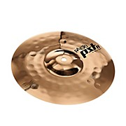 Paiste PST 8 Reflector Thin Splash