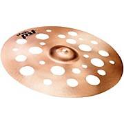 Paiste PST X Swiss Thin Crash Cymbal