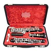 Patricola PT.1 Rigoletto Oboe