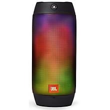 JBL PULSE2 Splashproof Bluetooth Wireless Speaker